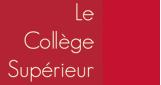 collegesuperieur_logo